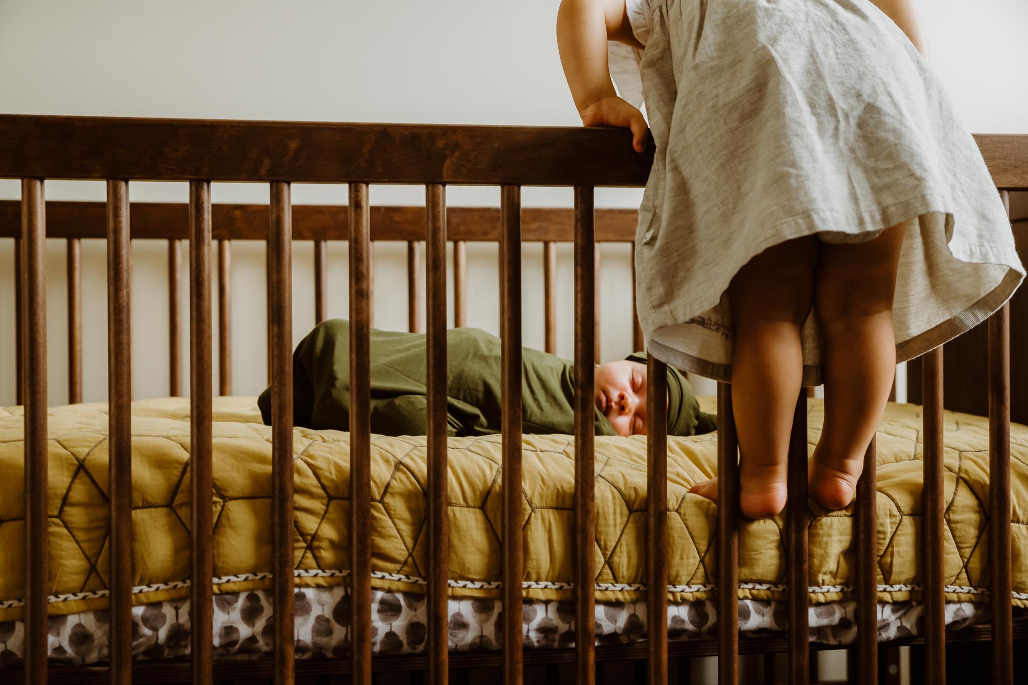 newborn-8142.jpg