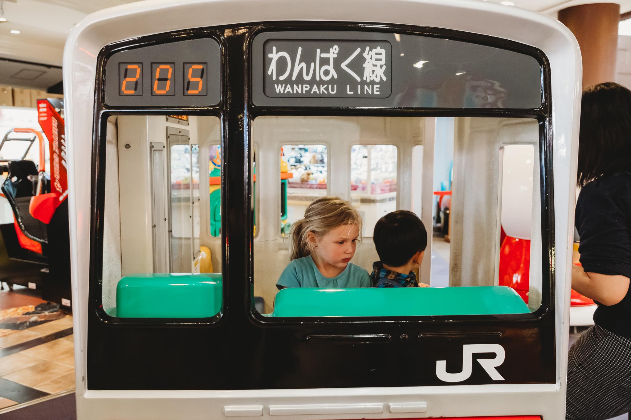 Okinawa 2019 Dental-5732.jpg