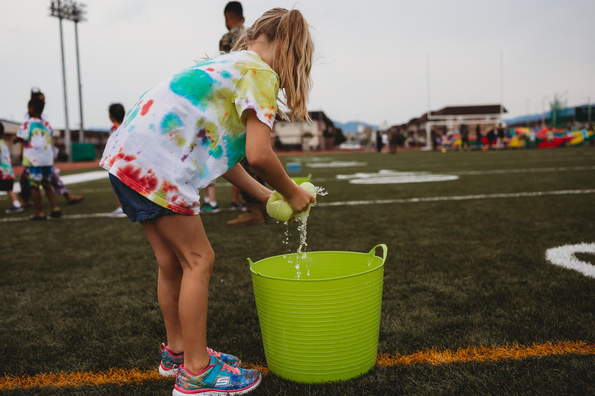 Kinder Field Day-7807.jpg