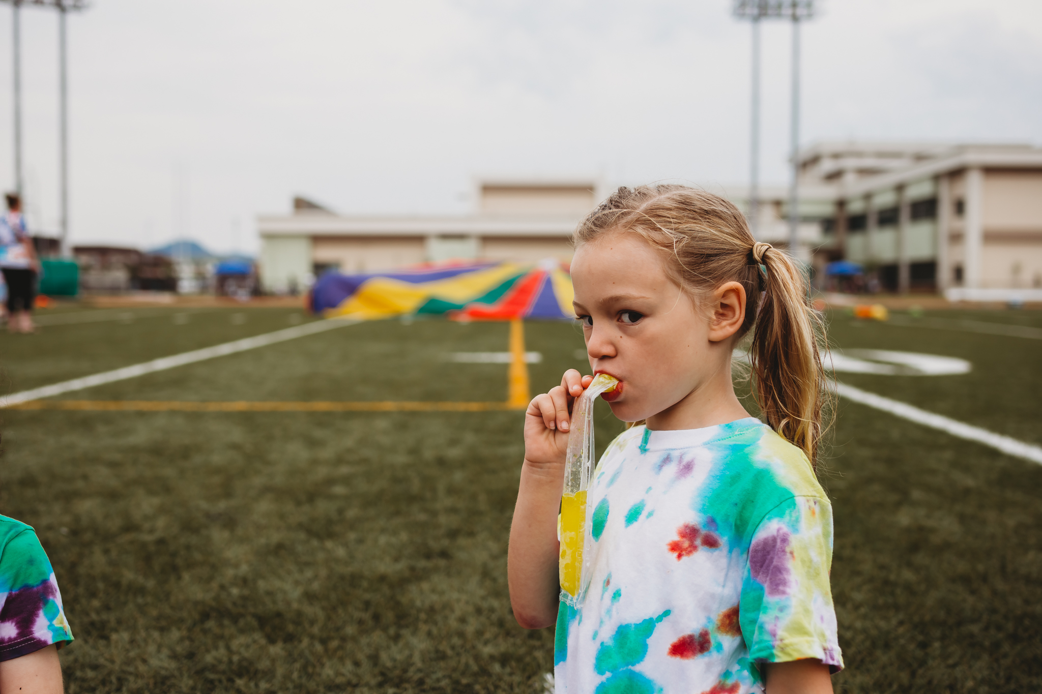 Kinder Field Day-7813.jpg