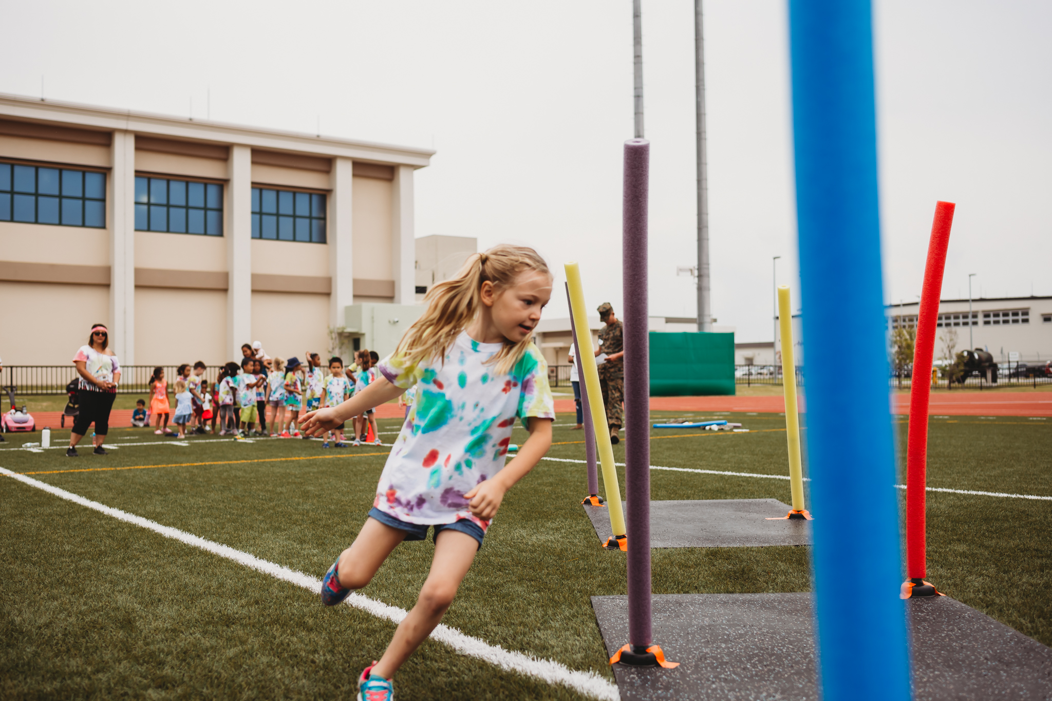 Kinder Field Day-7844.jpg