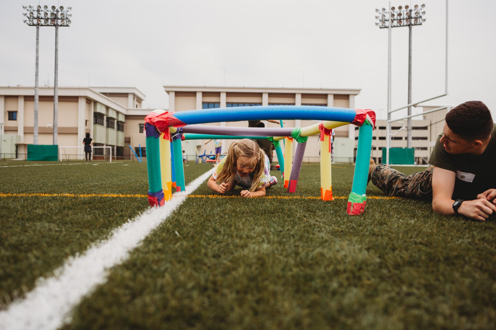 Kinder Field Day-7849.jpg