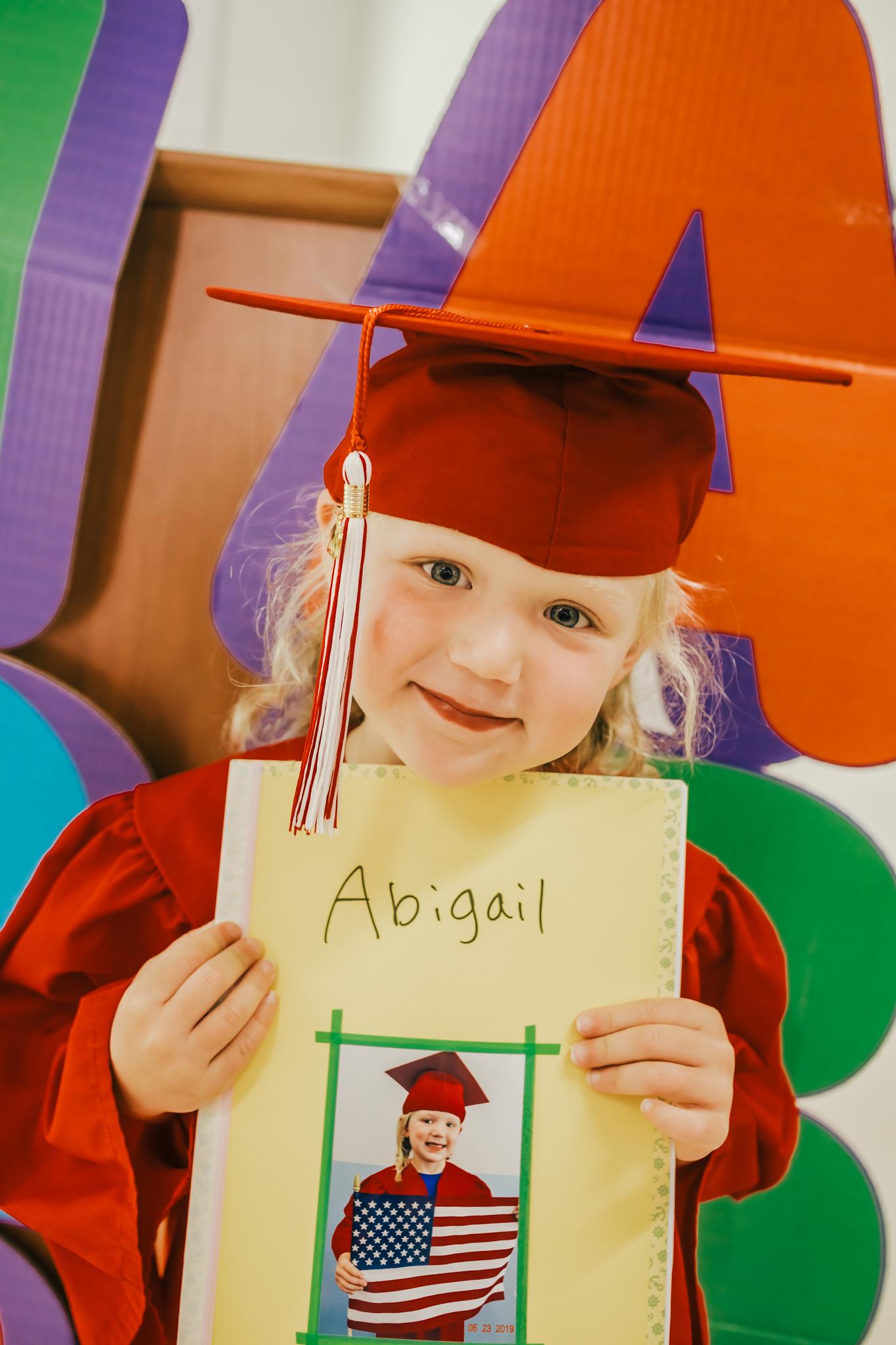 Abigail Moving Up Ceremony-3032.jpg