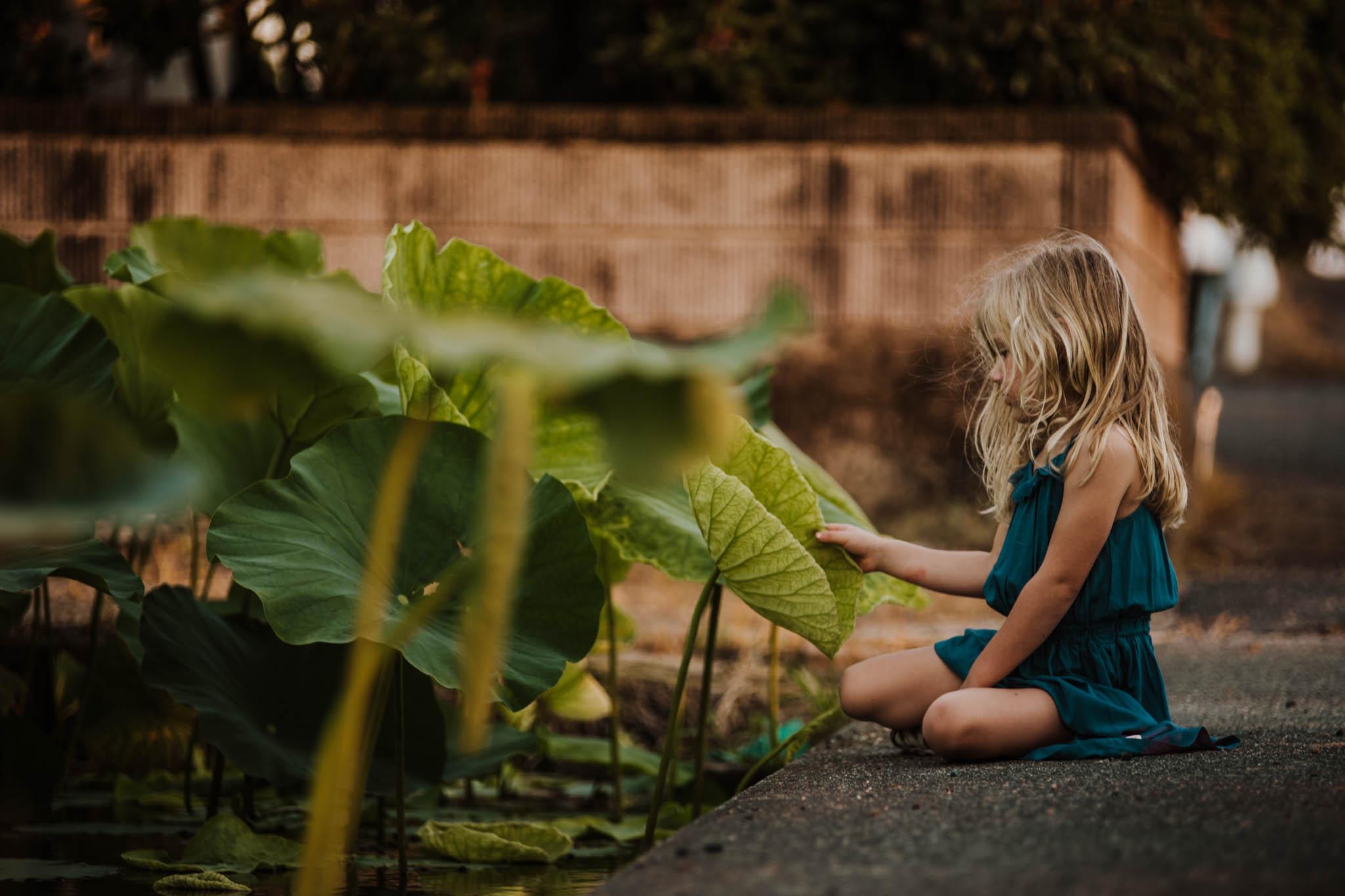 Lotus 2019-3686.jpg