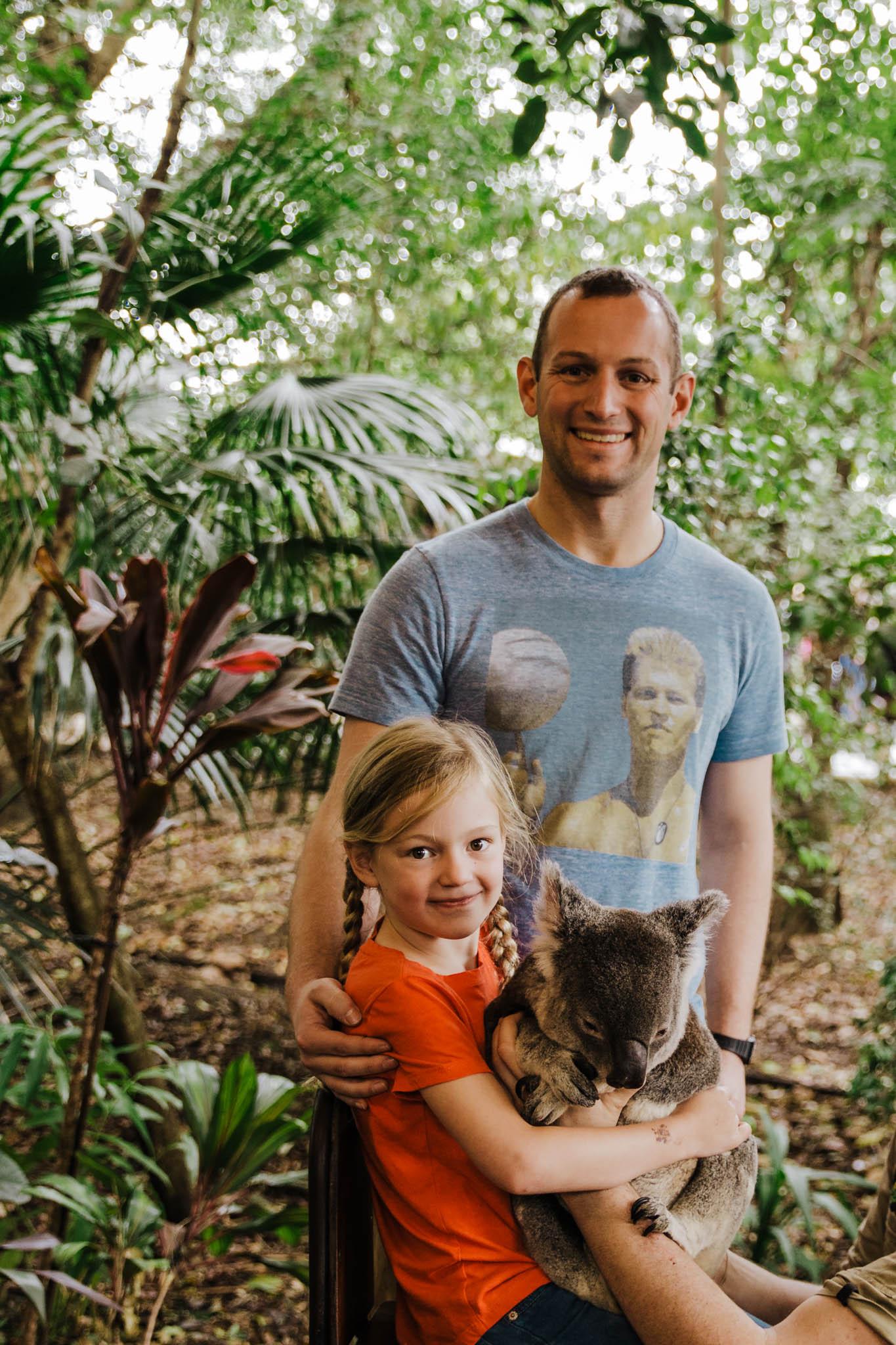 Australia-8155.jpg