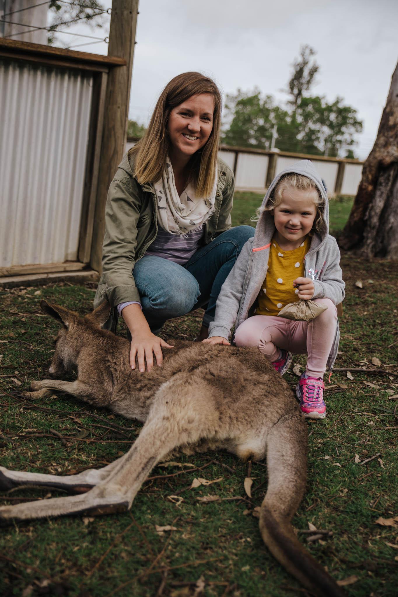 Australia-8166.jpg