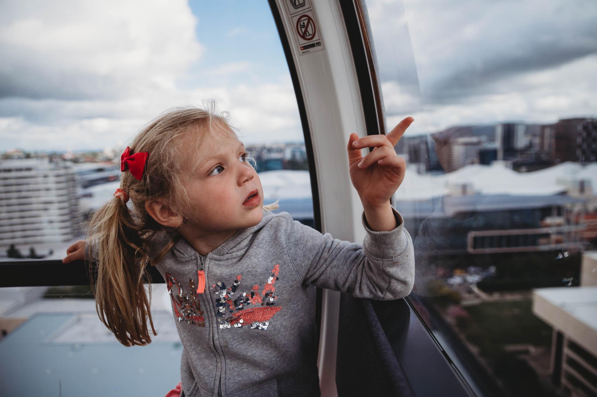 Brisbane Southbank -8211.jpg