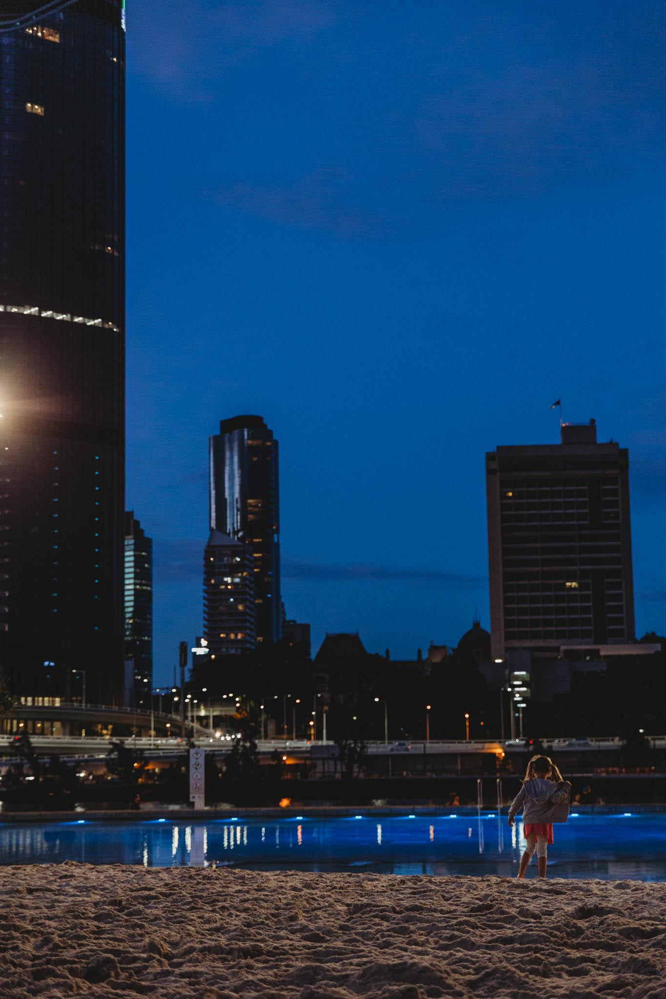Brisbane Southbank -8281.jpg