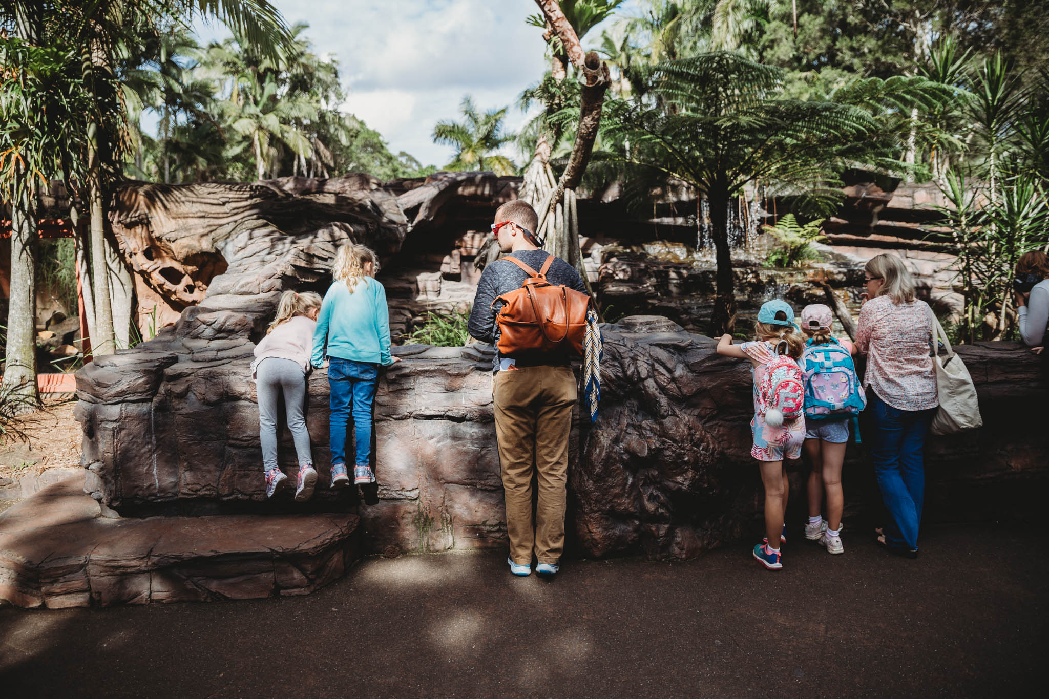 Australia Zoo-8289.jpg