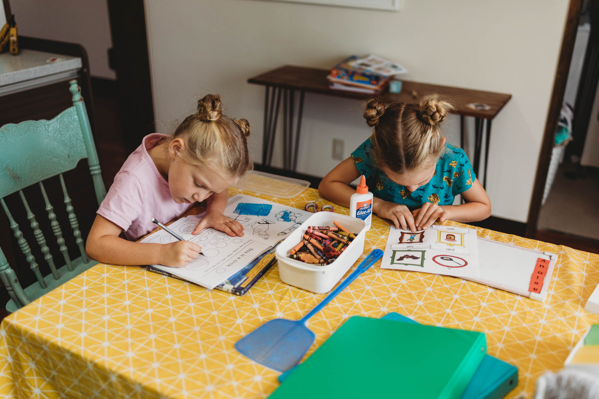 Homeschool beginning -9861.jpg