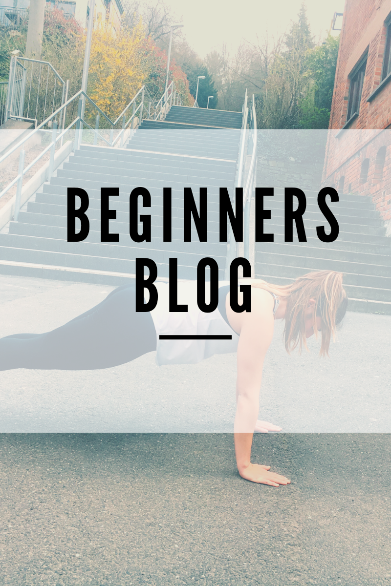 Beginners Blog Bild.png