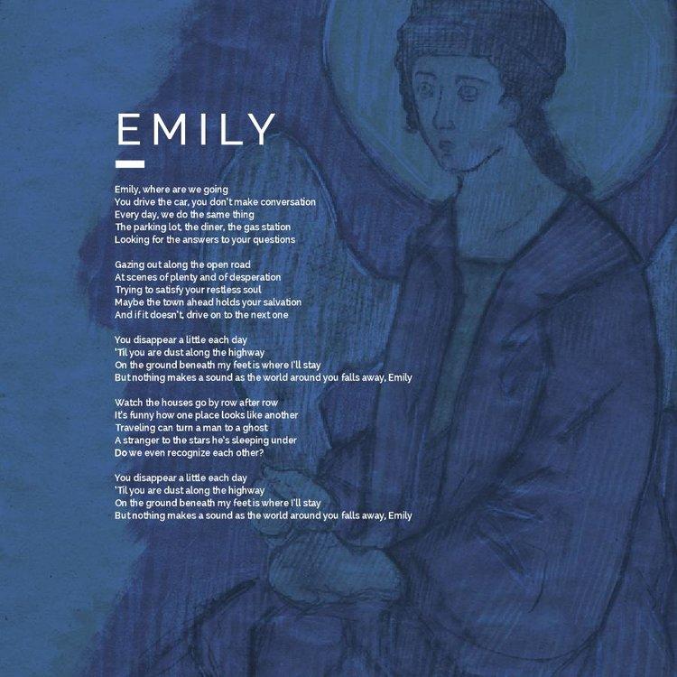 3 Emily.jpg
