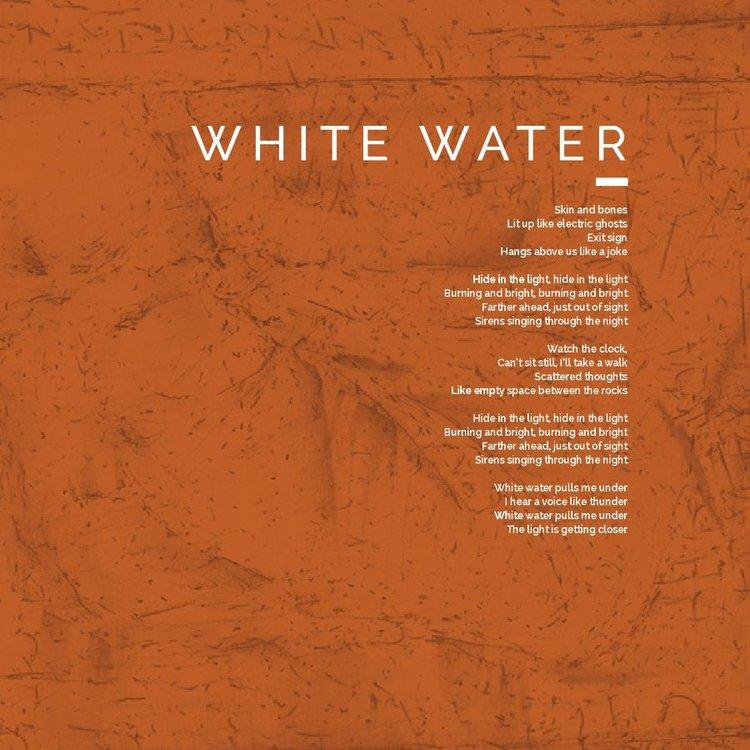 6 White Water.jpg