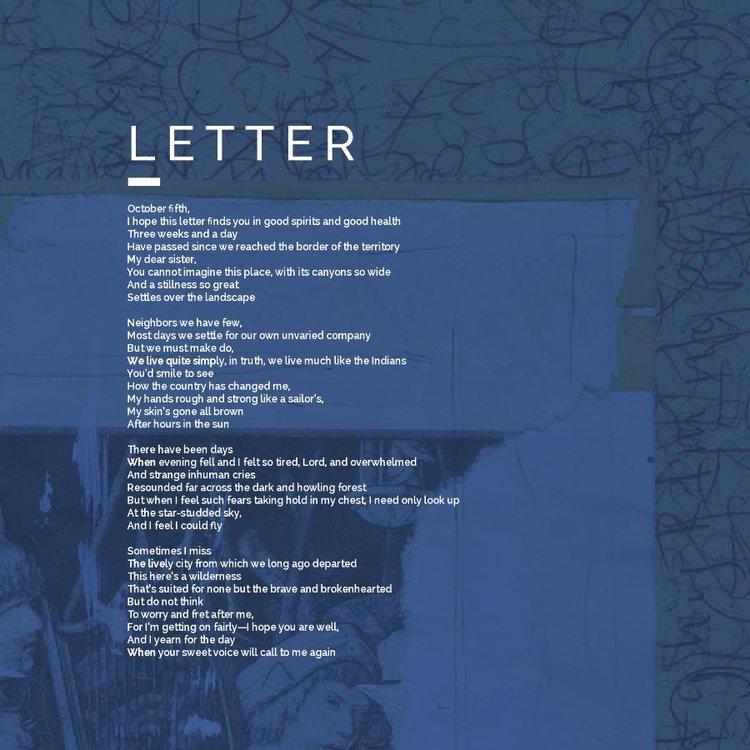 7 Letter.jpg