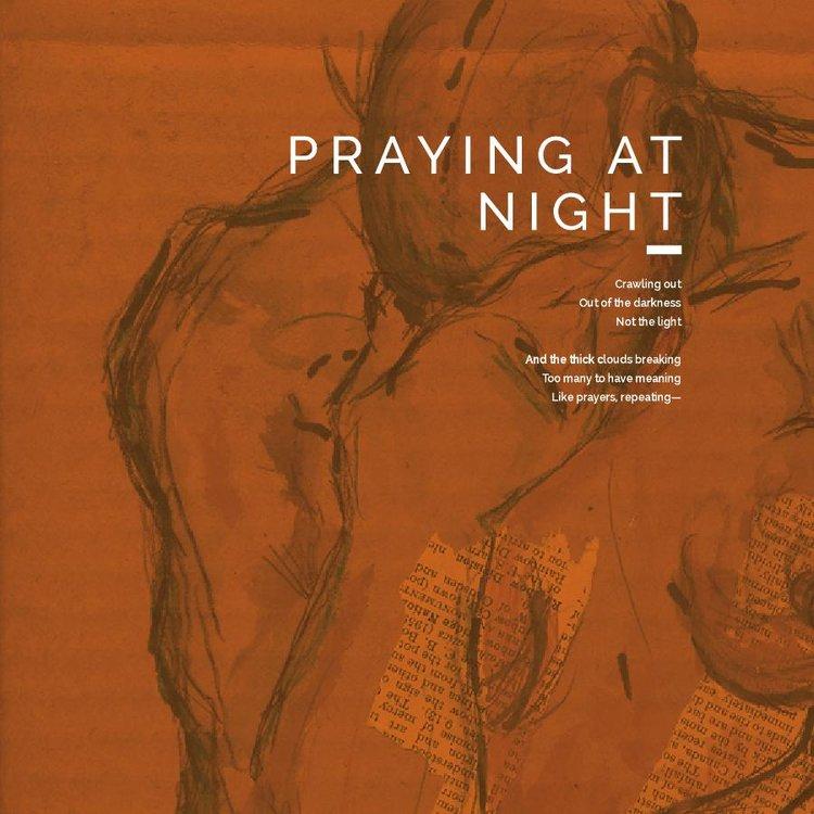10 Praying at Night.jpg