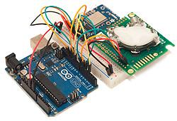 co2-sensor-arduino-wireless 2.jpg
