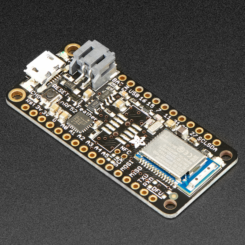 nRF52Feather1000px.png
