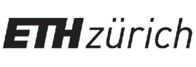 eth_logo_kurz_pos3.jpg