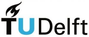 TU_Delft_logo_RGB.jpg