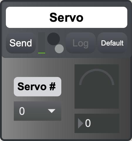 Servo.png