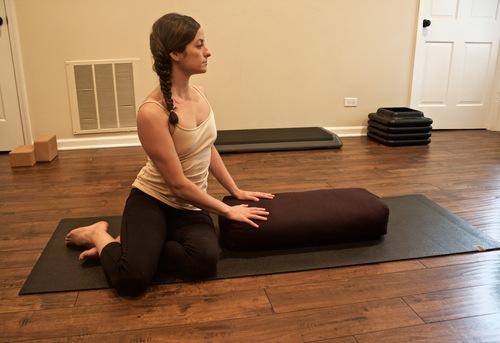 pelvic-floor-stretch