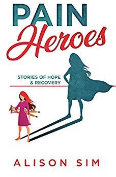 PAIN HEROES.jpg