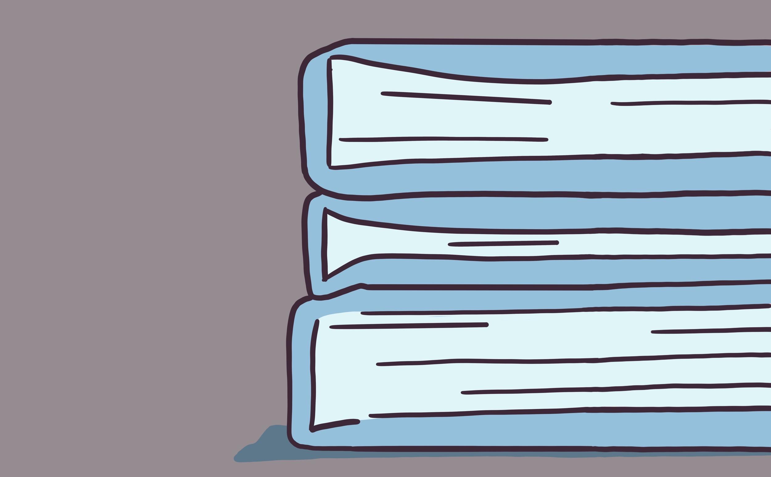 books-wide.jpg