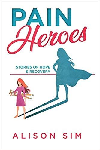 Pain_Heros_Book