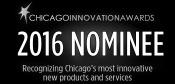 2016 Nominee Badge.jpg