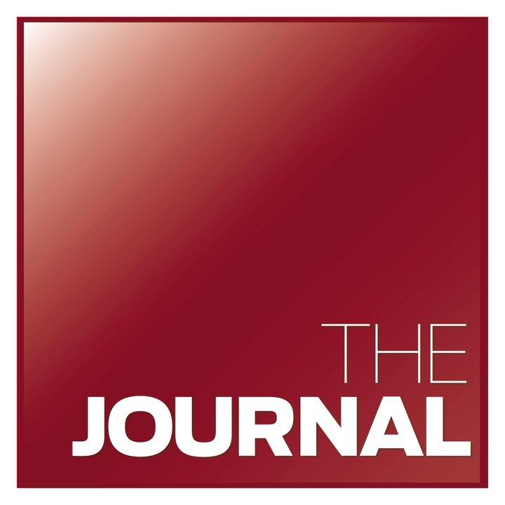 The Journal Logo.jpg