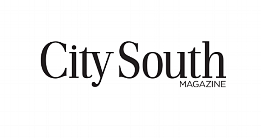 City South Logo.png