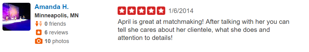 Amanda Luma reviews.png
