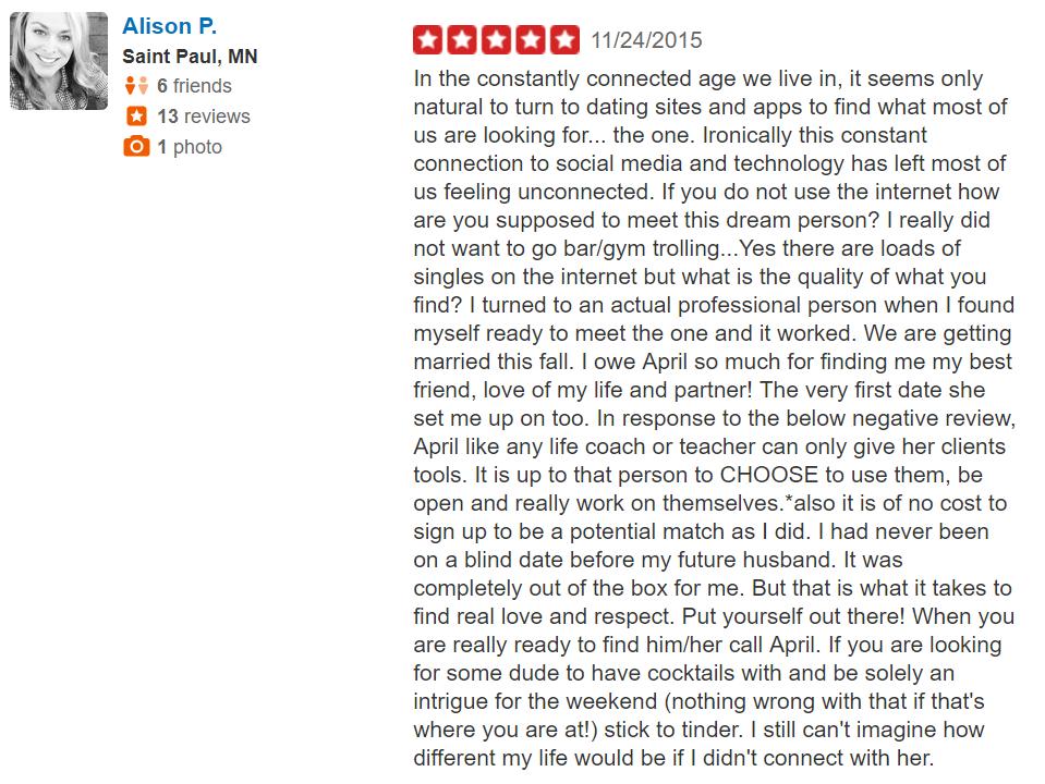 Alison Luma reviews.png