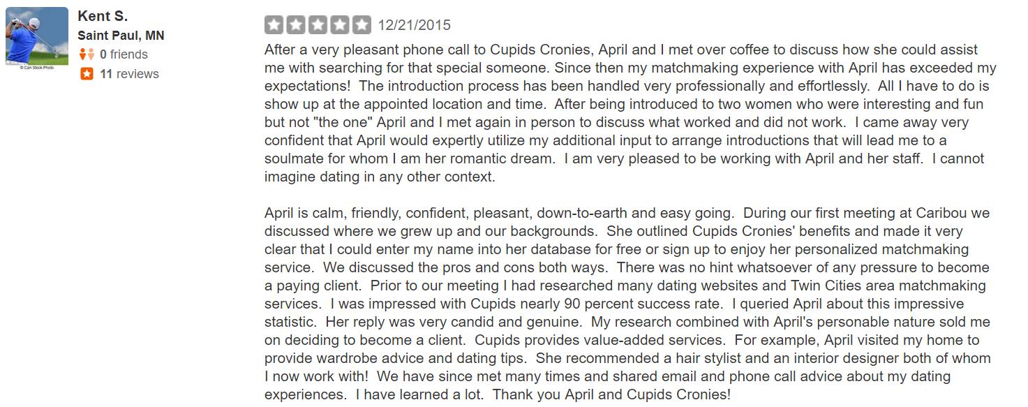 Kent Luma reviews.png
