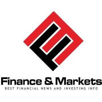 Finance & Markets Logo.jpg