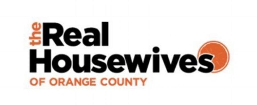 Real Housewives Orange County.jpg