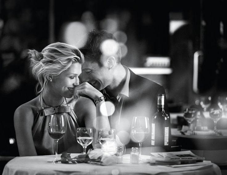 millionnaire Matchmaker Dating Service datation Skype ID