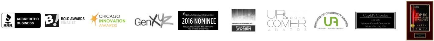 Luma awards.jpg