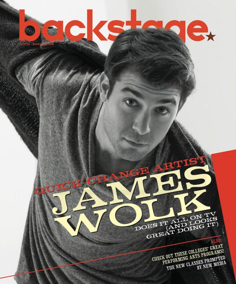 james-wolk-james-hickey-1000px-3-800x966.jpg
