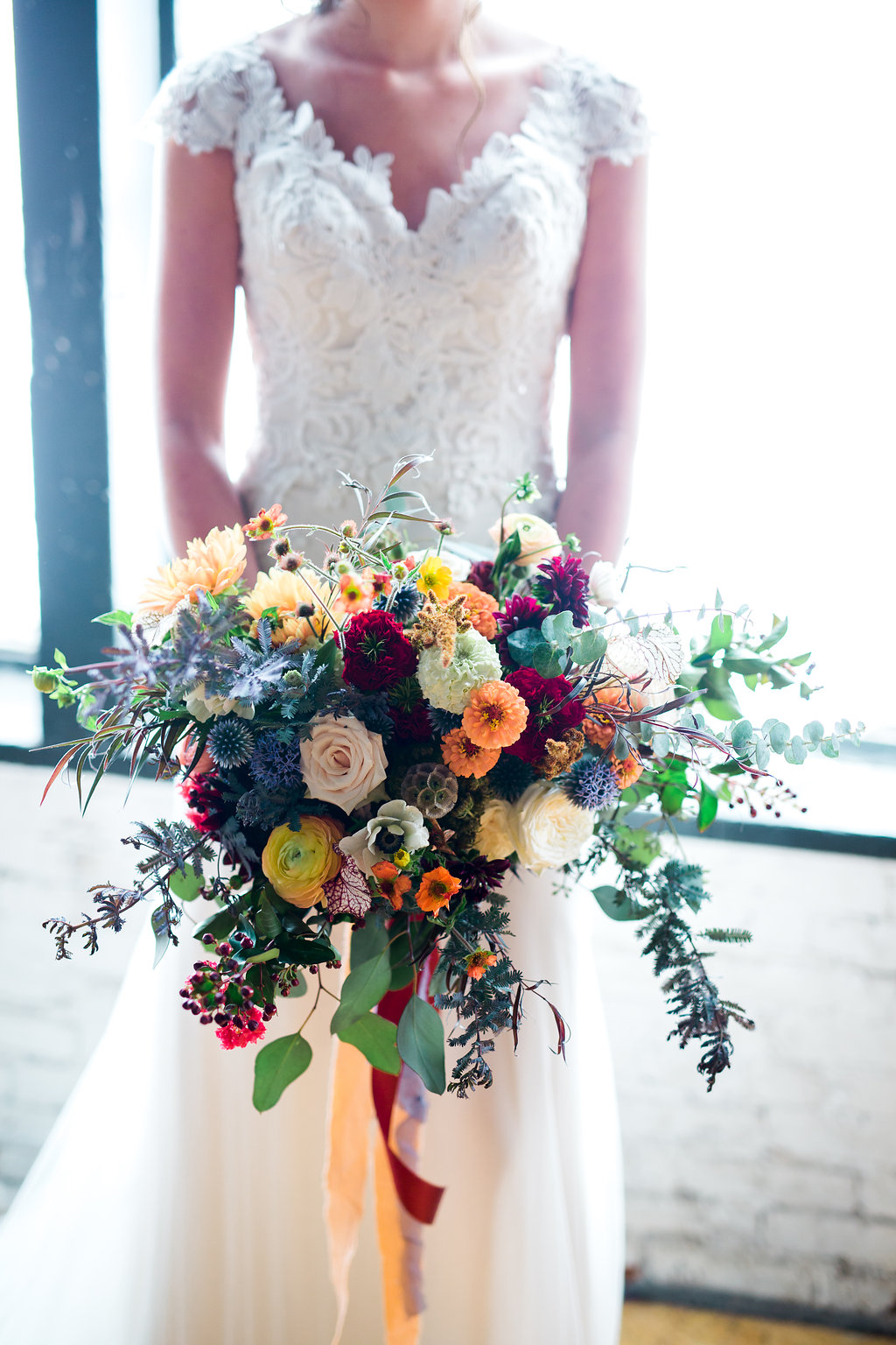 Florals: Poppies Design Studio