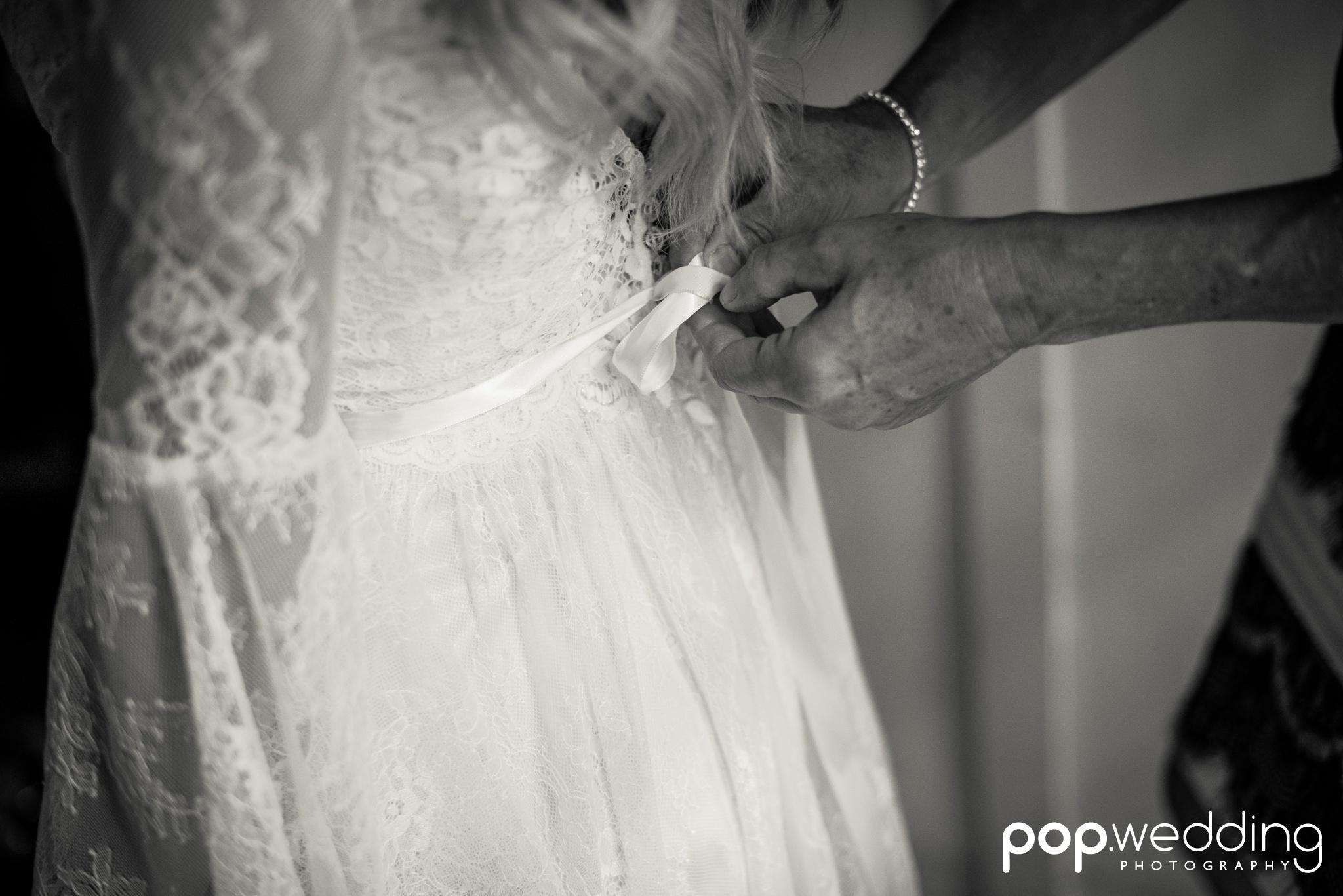 Lollipop-Photography_7565.jpg