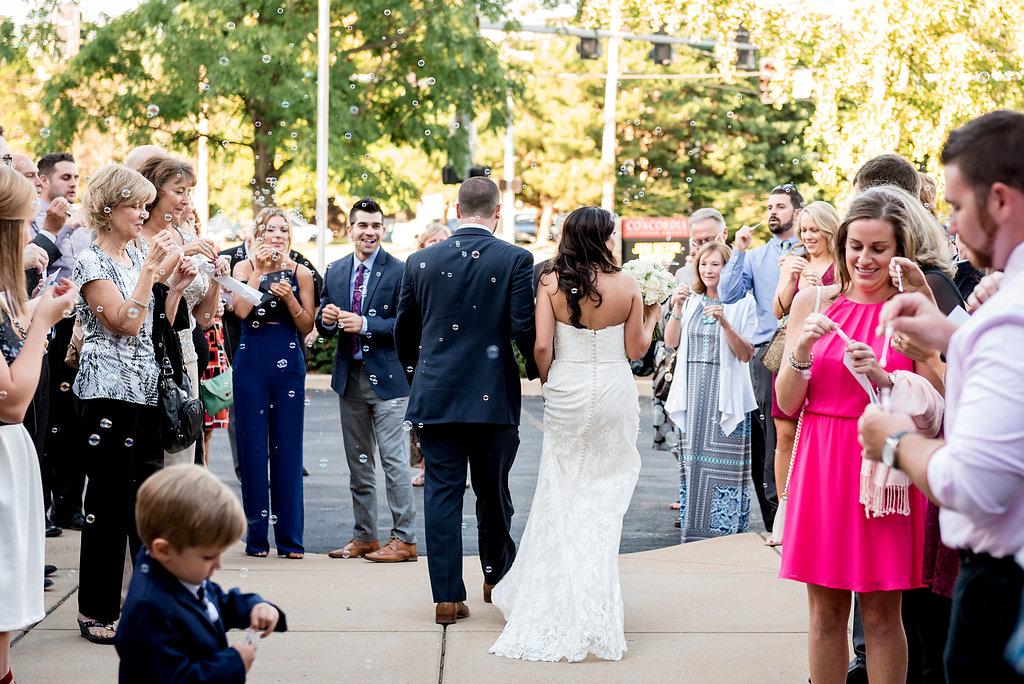 andrewlovesashley-ceremony-103.jpg