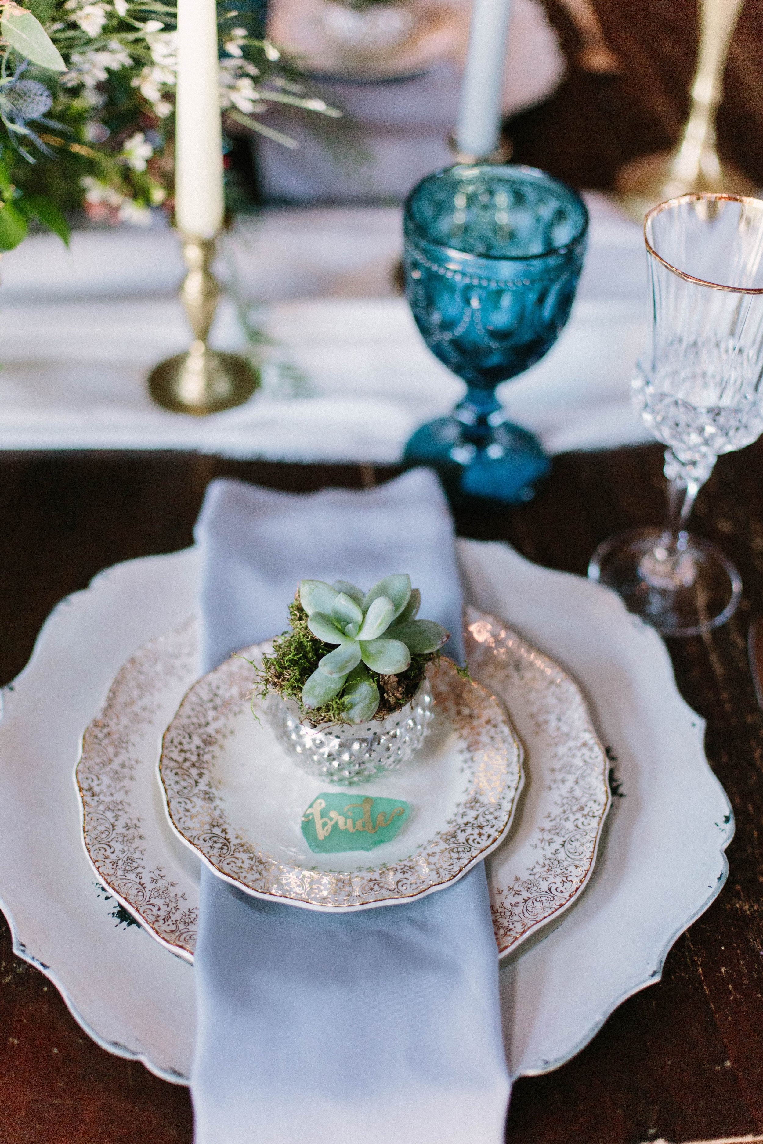 2017 Styled Shoot At The Pour Vineyard Veronica Young Photog-0003.jpg