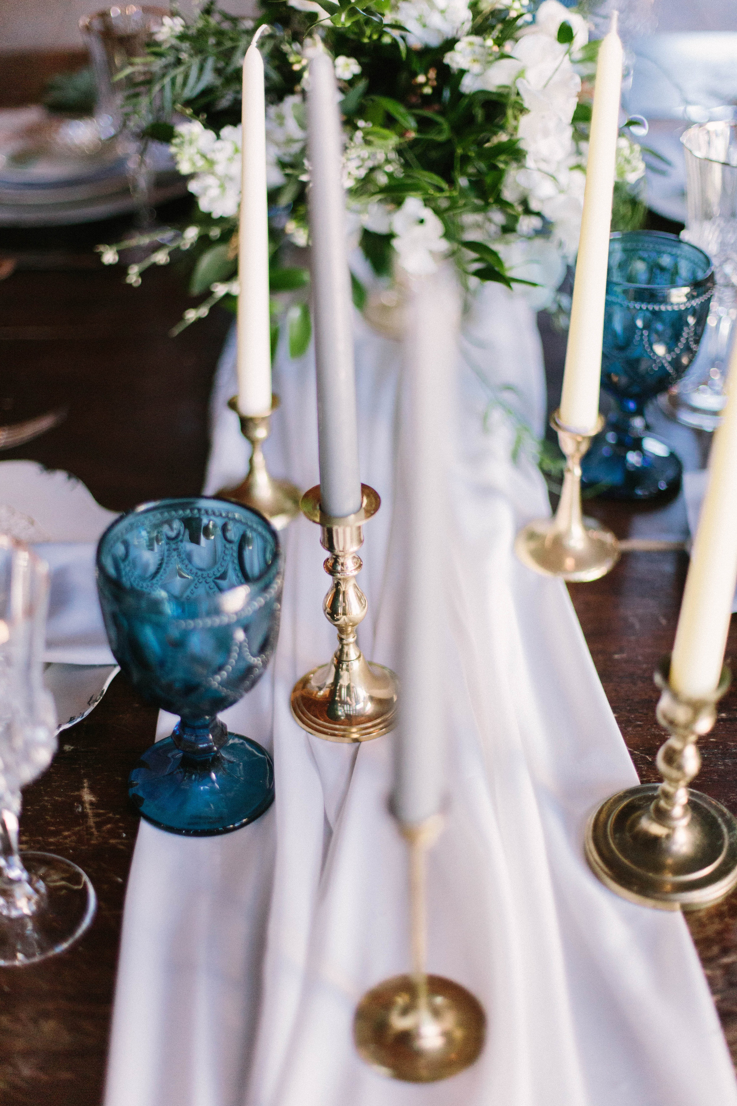 2017 Styled Shoot At The Pour Vineyard Veronica Young Photog-0008.jpg