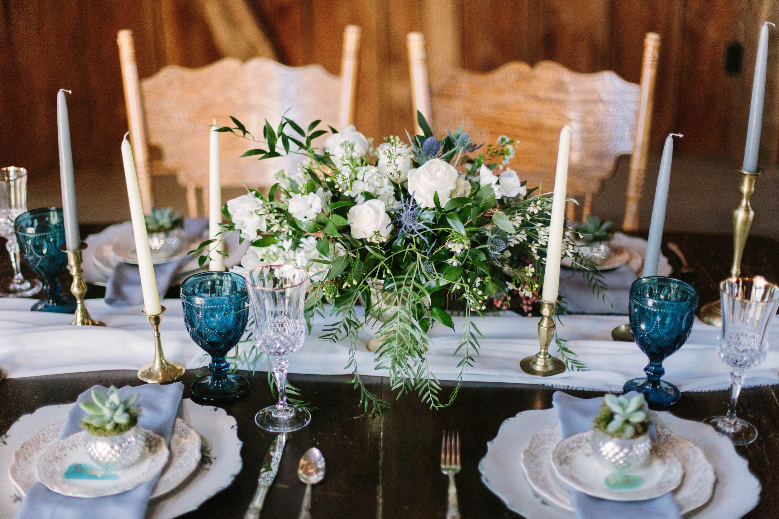 2017 Styled Shoot At The Pour Vineyard Veronica Young Photog-0005.jpg