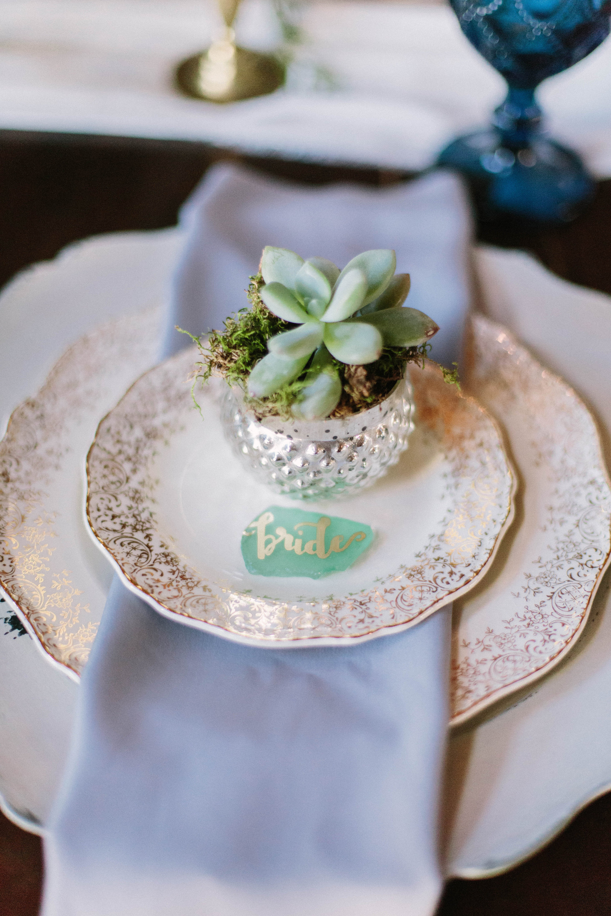 2017 Styled Shoot At The Pour Vineyard Veronica Young Photog-0015.jpg