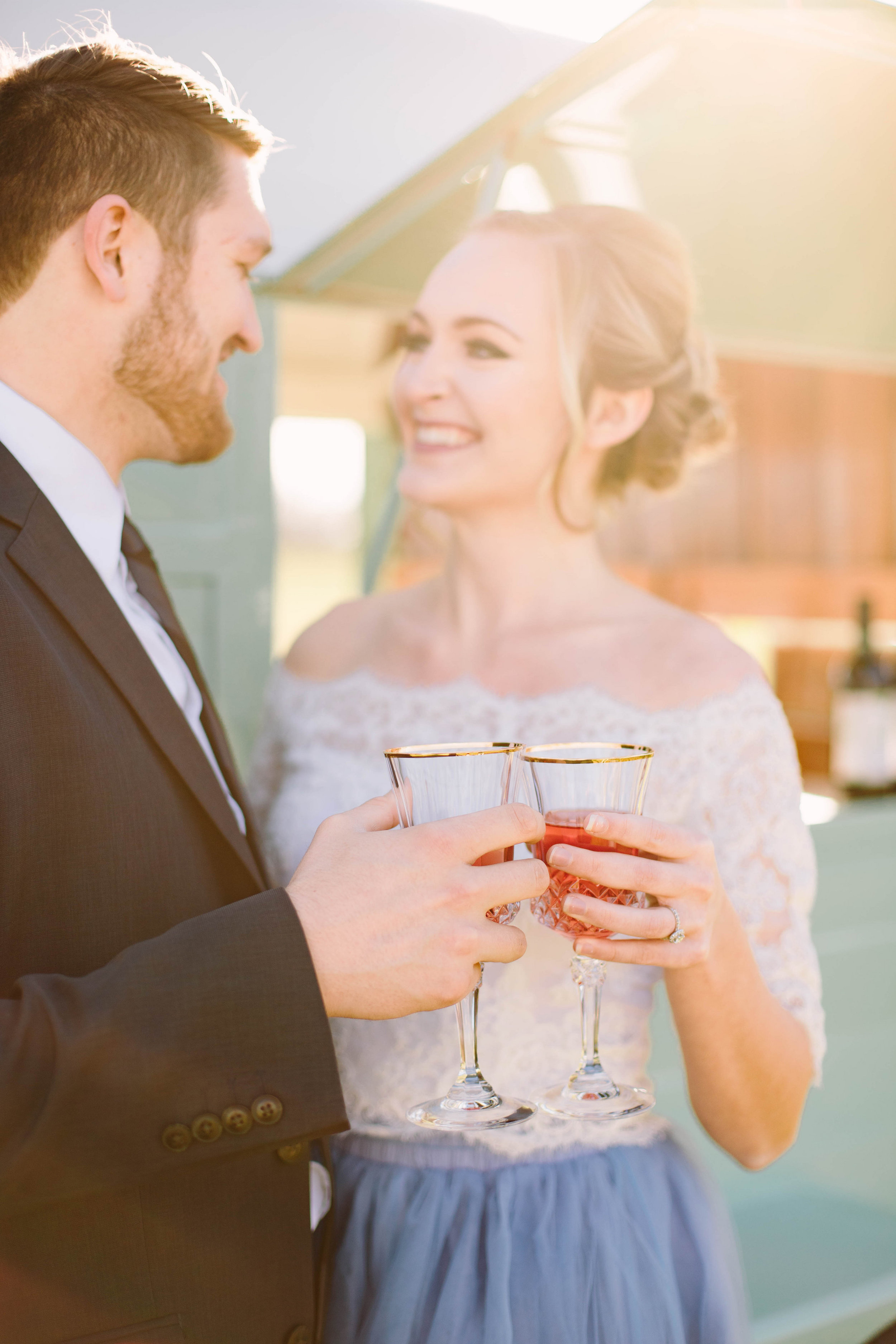 2017 Styled Shoot At The Pour Vineyard Veronica Young Photog-0047.jpg