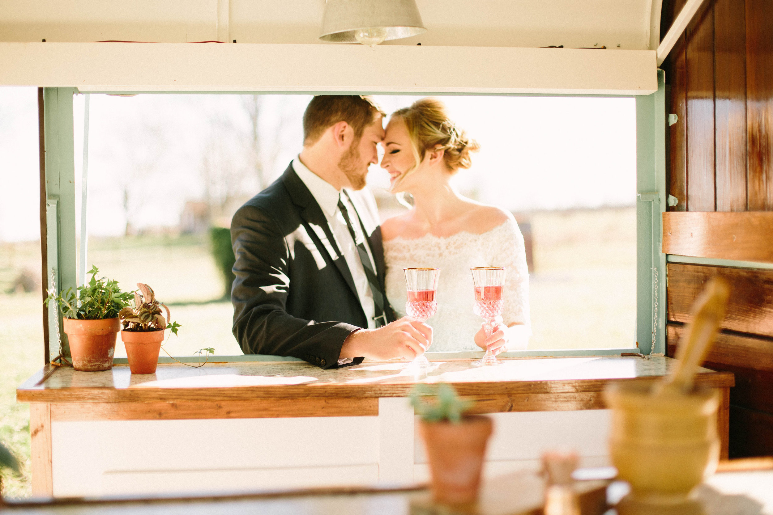 2017 Styled Shoot At The Pour Vineyard Veronica Young Photog-0049.jpg