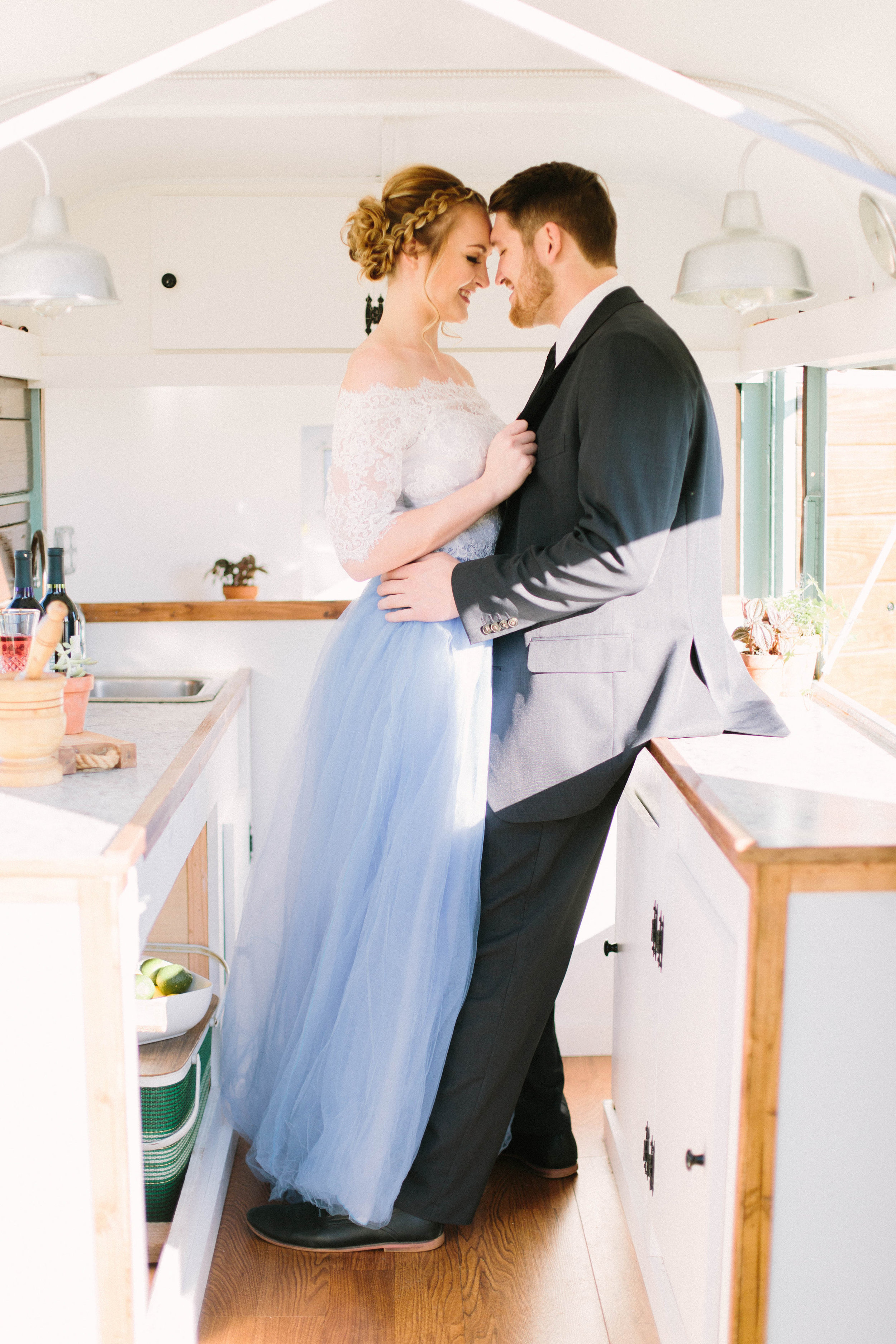 2017 Styled Shoot At The Pour Vineyard Veronica Young Photog-0080.jpg