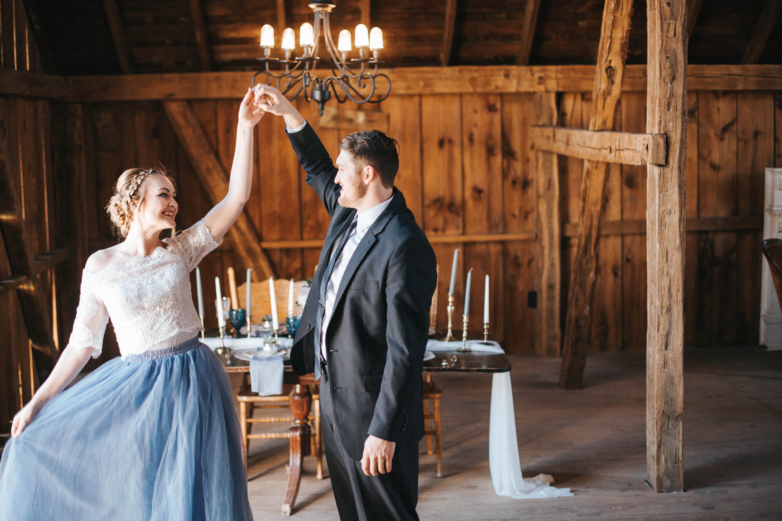 2017 Styled Shoot At The Pour Vineyard Veronica Young Photog-0098.jpg